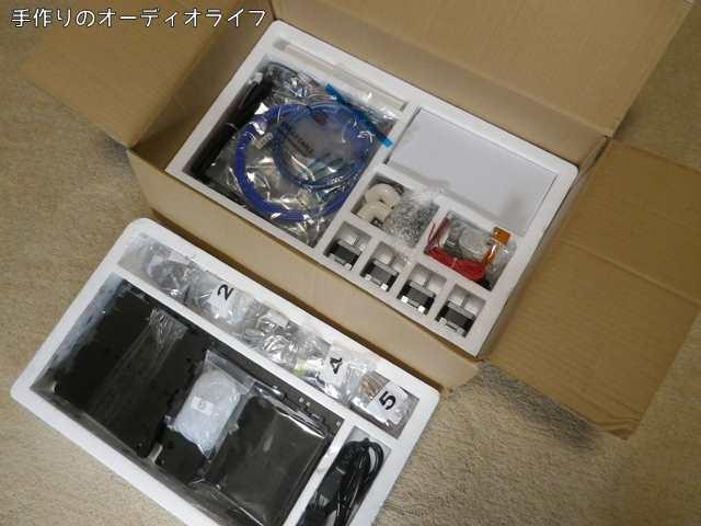 3d_printer_005.jpg