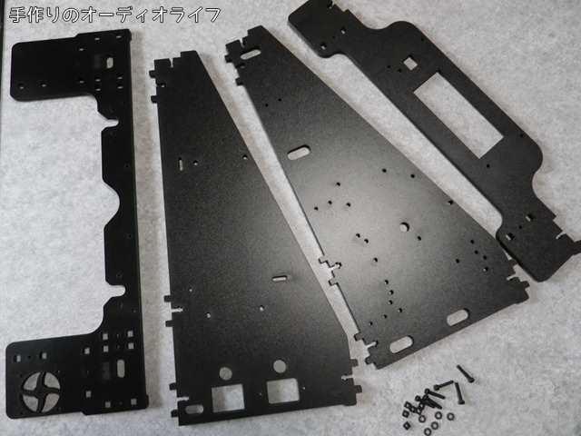 3d_printer_024.jpg