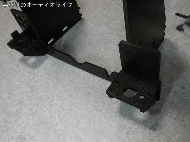 3d_printer_027.jpg