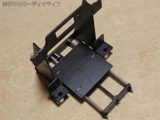 3d_printer_029.jpg