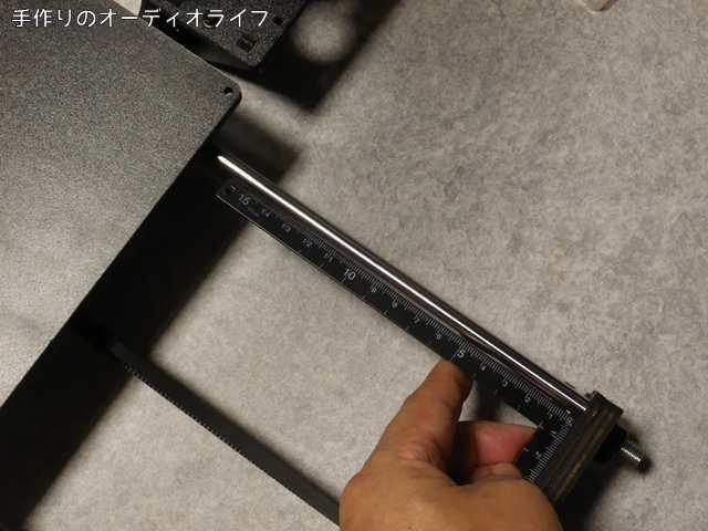 3d_printer_030.jpg