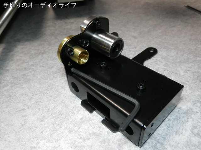 3d_printer_033.jpg