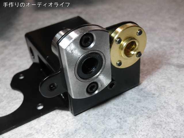 3d_printer_034.jpg