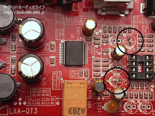 lxa-ot3_mod_08.jpg