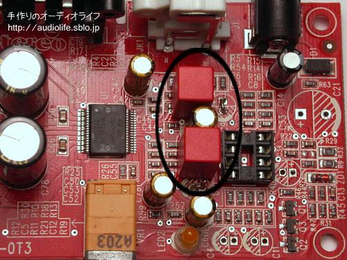 lxa-ot3_mod_09.jpg