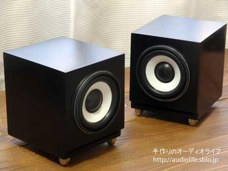 mini_speaker_14.jpg