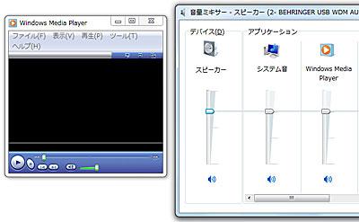 volume02.jpg