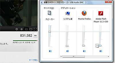 volume05.jpg
